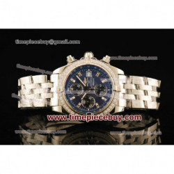 BRT0584 Breitling Watches -...