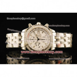 BRT0585 Breitling Watches -...