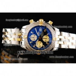 BRT0588 Breitling Watches -...
