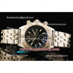BRT0644 Breitling Watches -...