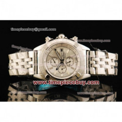 BRT0645 Breitling Watches -...