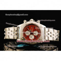BRT0646 Breitling Watches -...