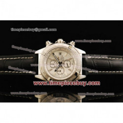 BRT0650 Breitling Watches -...