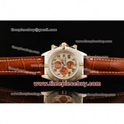 BRT0651 Breitling Watches -...