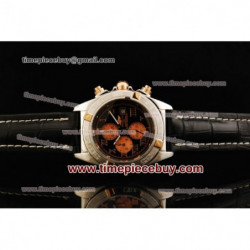 BRT0653 Breitling Watches -...