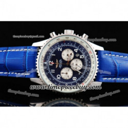 BRT0361 Breitling Watches -...
