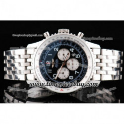 BRT0362 Breitling Watches -...