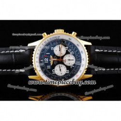 BRT0367 Breitling Watches -...