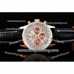 BRT0368 Breitling Watches -...