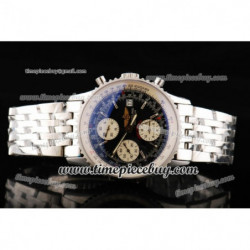 BRT0369 Breitling Watches -...