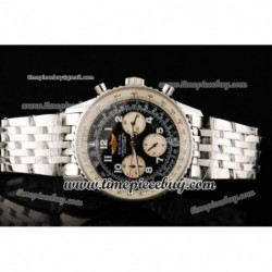 BRT0371 Breitling Watches -...
