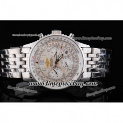 BRT0373 Breitling Watches -...