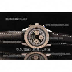 BRT0405 Breitling Watches -...