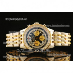 BRT0406 Breitling Watches -...