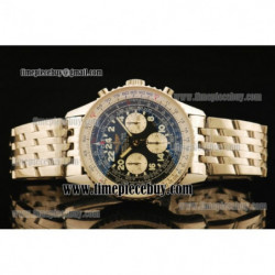 BRT0407 Breitling Watches -...