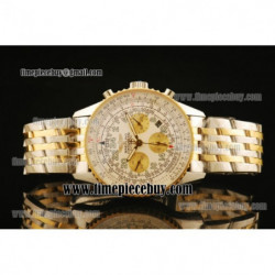 BRT0408 Breitling Watches -...