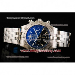 BRT0465 Breitling Watches -...