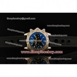 BRT0467 Breitling Watches -...