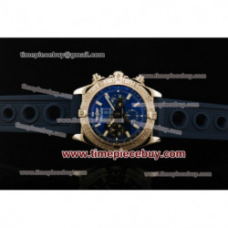 BRT0469 Breitling Watches -...