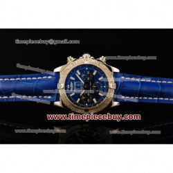 BRT0470 Breitling Watches -...