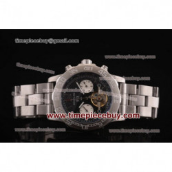 BRT0478 Breitling Watches -...