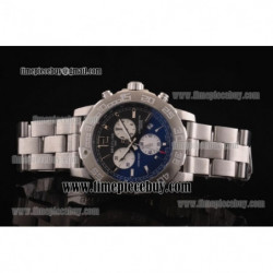 BRT0485 Breitling Watches -...