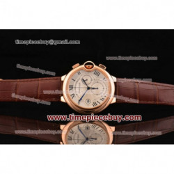 CA0470 Cartier Watches -...