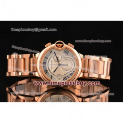 CA0047 Cartier Watches -...