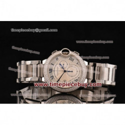 CA0051 Cartier Watches -...