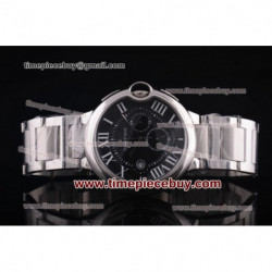 CA0052 Cartier Watches -...
