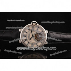 CA0157 Cartier Watches -...