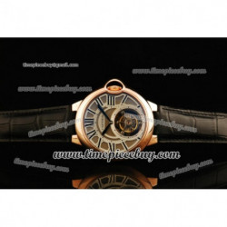 CA0161 Cartier Watches -...