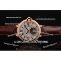 CA0164 Cartier Watches -...