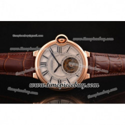 CA0165 Cartier Watches -...