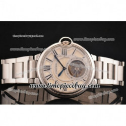 CA0166 Cartier Watches -...
