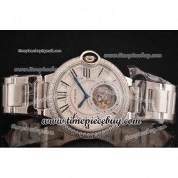 CA0167 Cartier Watches -...
