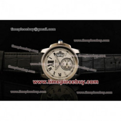 CA0168 Cartier Watches -...
