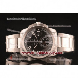 CA0173 Cartier Watches -...