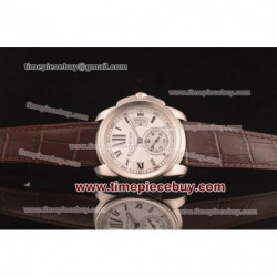 CA0174 Cartier Watches -...