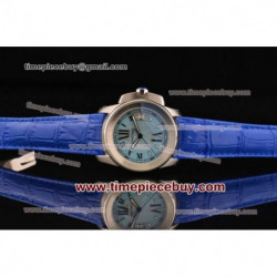 CA0178 Cartier Watches -...