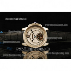 CA0208 Cartier Watches -...
