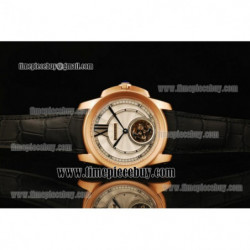 CA0209 Cartier Watches -...