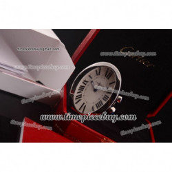 CA0309 Cartier Watches -...