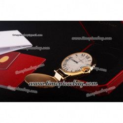 CA0311 Cartier Watches -...