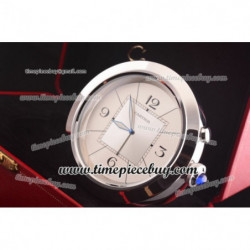 CA0313 Cartier Watches -...