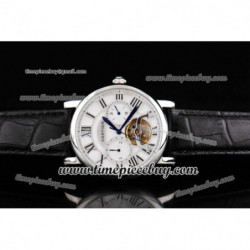 CA0409 Cartier Watches -...