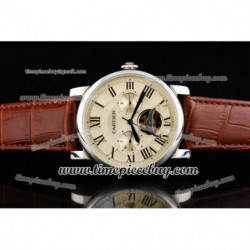 CA0410 Cartier Watches -...
