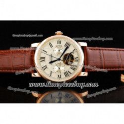 CA0411 Cartier Watches -...