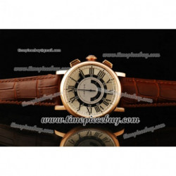 CA0420 Cartier Watches -...