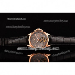 CT0001 Corum Watches -...
